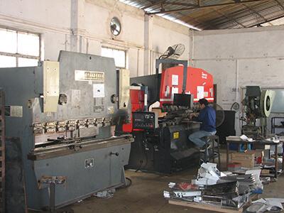 Neofuns quality process