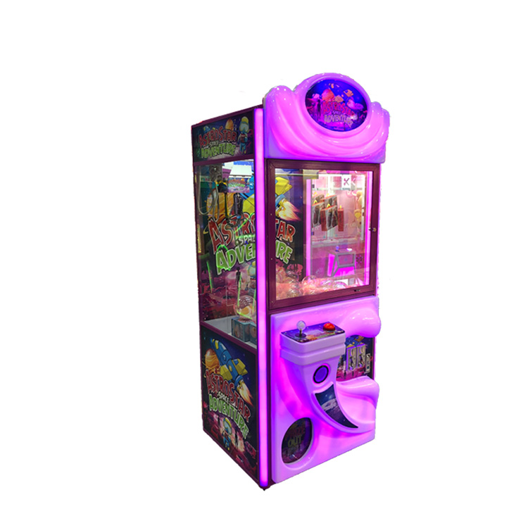 NEO Crane B NC-B03 Crane Claw Machine For Sale