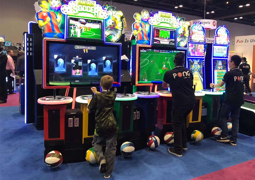 fantasy football arcade machine display1