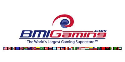 bmigaming logo
