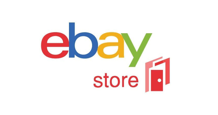 ebay arcade
