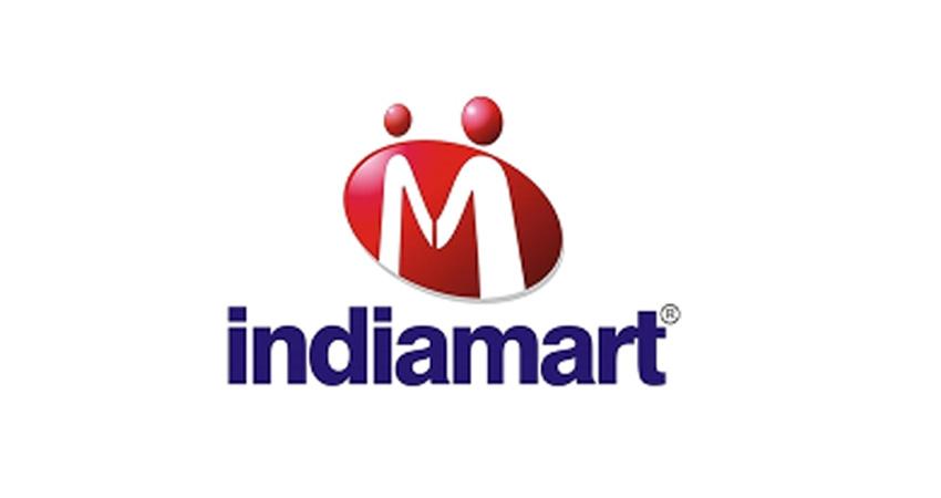 indiamart arcade