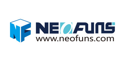 neofuns logo111