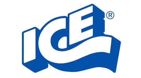 ice arcade logo