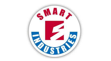 smart arcade manufacturer