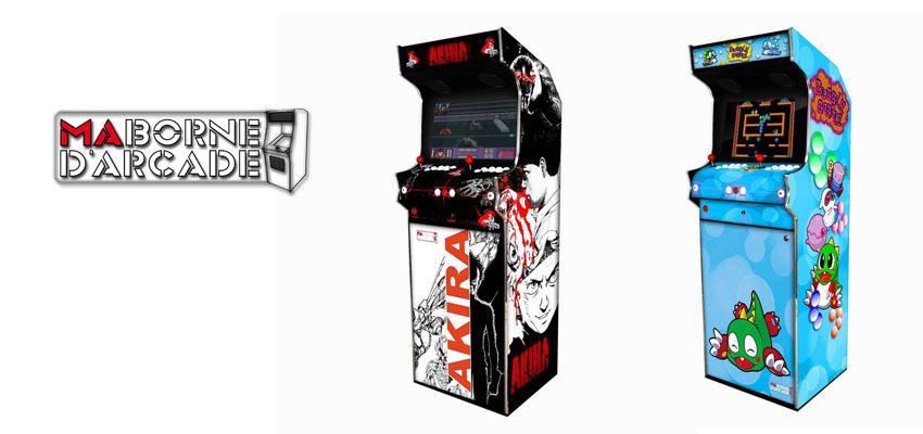 Ma-Borne-Arcade
