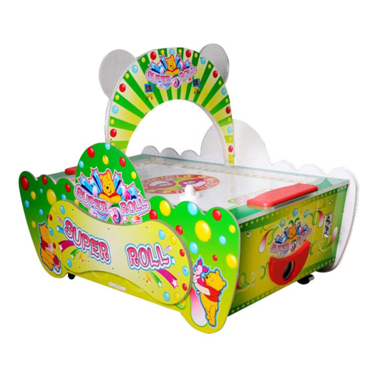 Best Air Hockey Table for Kid | Air Hockey Game Machine Suppliers