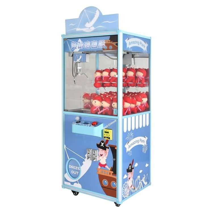 Crane Machine Game for Sale|Claw Machine for Sale Cheap