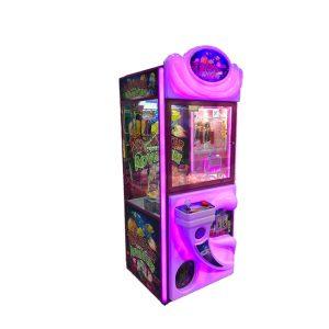 Top 10 Best Arcade Machines Manufacturer in World | Neofuns
