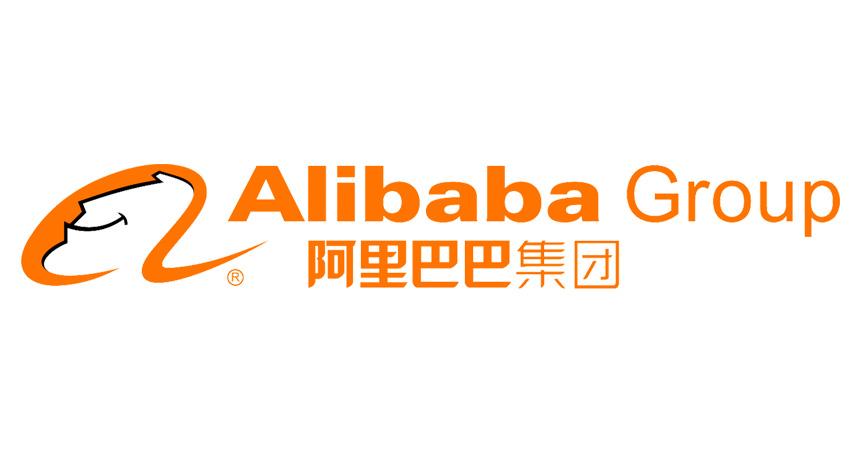 alibaba arcade