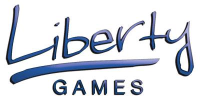 libertygames logo