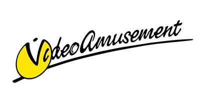 Video Amusement logo